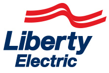 Liberty Electric
